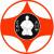 Логотип группы (Друзья клуба)